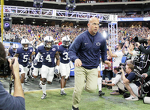 Penn State Football: Potential Key And Coaching The Answer As Nittany Lions Head Into 2018